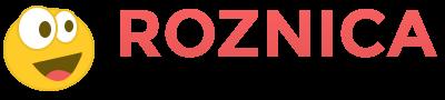 [Изображение: logo-roznica.png]