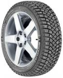 Подробнее о Michelin X-Ice North Xin2 285/50 R20 116T XL
