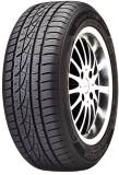Подробнее о Hankook Winter i*Cept evo W310 205/50 R17 93V