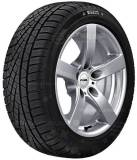Подробнее о Pirelli Winter 240 SottoZero 255/40 R19 100V XL