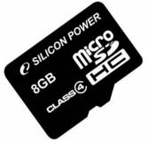Подробнее о Silicon Power SP008GBSTH004V10