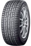 Подробнее о Yokohama Ice Guard IG30 245/50 R18 100Q