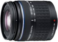 Подробнее о Olympus ED 40-150mm 1:4.0-5.6 (Black) EZ-M4015