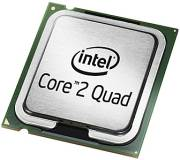 Подробнее о Intel Core 2 Quad Q8400 Tray AT80580PJ0674ML