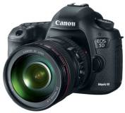 Подробнее о Canon EOS 5D Mark III 24-105 IS USM 5260B032