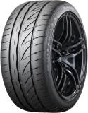 Подробнее о Bridgestone Potenza Adrenalin RE002 205/50 R16 87W