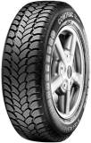 Подробнее о Vredestein Comtrac All Season 215/65 R16C 109/107T