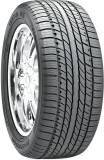 Подробнее о Hankook Ventus AS RH07 275/55 R20 117H XL