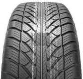 Подробнее о Goodyear UltraGrip  245/65 R17 107H