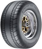 Подробнее о BFGoodrich g-Force T/A RC 27.5x11.00-15