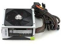 Подробнее о LogicPower 950W PS-ATX-950W