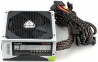 Подробнее о LogicPower 850W ATX2.3 (24+8+4+6+8) PS-ATX-850W