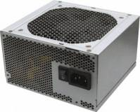 Подробнее о Seasonic SSP-650RT, 650W, 80 plus GOLD