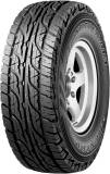 Подробнее о Dunlop Grandtrek AT3 245/70 R16 111T XL