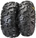 Подробнее о ITP BlackWater Evolution 27x9 R14