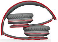Подробнее о Beats Solo HD RED Edition 848447000623