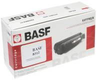 Подробнее о Basf Картридж лазерный BASF к HP 126A LJ CP1025/CP1025nw Yellow (B312)