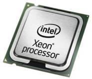 Подробнее о HP Xeon E5-2407 ML350e Gen8 Kit 665866-B21