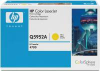 Подробнее о HP Color LaserJet Q5952A