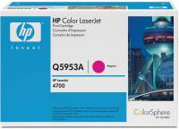 Подробнее о HP Color LaserJet Q5953A