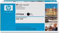 Подробнее о HP Color LaserJet C9730A