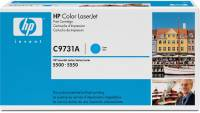 Подробнее о HP Color LaserJet C9731A