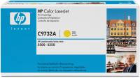 Подробнее о HP Color LaserJet C9732A