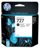Подробнее о HP No.727 DesignJet T1500/T920 Matte Black, 69 ml C1Q11A