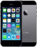Подробнее о Apple iPhone 5s 16Gb Space Gray