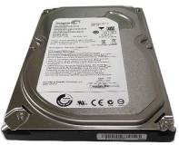 Подробнее о Seagate Pipeline HD 320Gb 5900rpm 8mb ST3320311CS