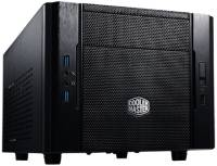 Подробнее о CoolerMaster Elite 130, USB 3.0 RC-130-KKN1