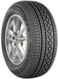 Подробнее о Hercules Tour 4.0 Plus 205/60 R15 91H