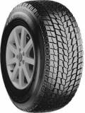 Подробнее о Toyo Open Country G-02 plus 245/70 R17 119/116Q