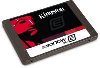 Подробнее о Kingston E50 Enterprise 480GB SE50S37/480G