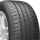 Подробнее о Michelin Primacy MXM4 245/55 R17 102H RFT