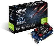 Подробнее о ASUS GeForce GT730 2GB GT730-2GD3