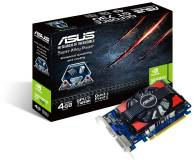 Подробнее о ASUS GeForce GT730 4GB GT730-4GD3