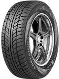 Подробнее о Belshina Artmotion Snow Бел-217 215/65 R16 98T