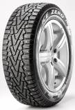 Подробнее о Pirelli Winter Ice Zero 255/50 R19 107H RFT