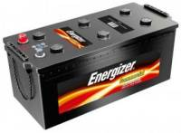 Подробнее о ENERGIZER Commercial EC5 220Ah UK625HD