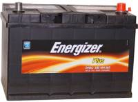 Подробнее о ENERGIZER Plus 95Ah UK335 EP95J