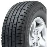 Подробнее о Michelin X Radial LT2 265/75 R16 123/120R