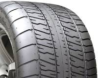 Подробнее о BFGoodrich g-Force T/A Drag Radial 2 325/50 R15