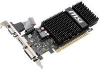 Подробнее о MSI GeForce GT 720 1024Mb N720-1GD3HLP