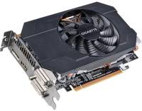 Подробнее о Gigabyte GeForce GTX 960 2Gb GV-N960IXOC-2GD