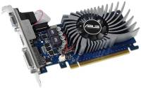 Подробнее о ASUS GeForce GT 730 2Gb GT730-2GD5-BRK