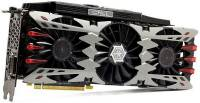Подробнее о Inno3D GeForce GTX 980 iChill X4 AIR BOSS Ultra C98U-1SDN-M5DNX