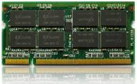 Подробнее о Exceleram So-Dimm DDR3 4Gb 1600MHz CL11 E30211S