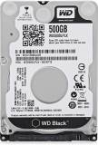 Подробнее о Western Digital Black 500GB WD5000LPLX