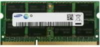 Подробнее о Samsung So-Dimm DDR3 8GB 1600MHz CL11 M471B1G73QH0-YK0